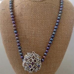 beadseries1magicmoonlight