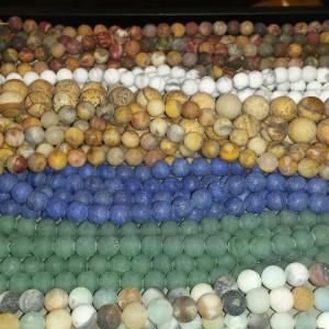mattegemstones